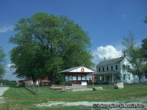 Eckert�s Country Store and Farms-Grafton