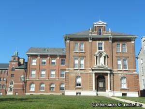 Gateway College of Evangelism