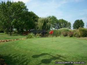Golfport of Maryland Heights