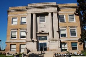 Granite City Illinois