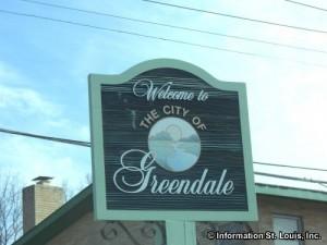 Greendale Missouri