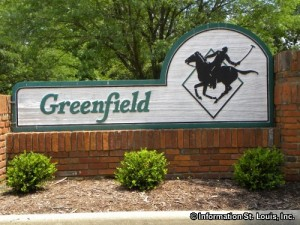 Greenfield Condominiums