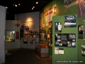 Holocaust Museum and Learning Center