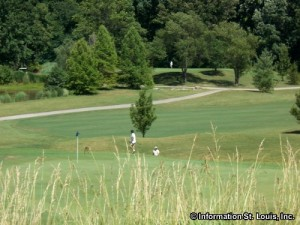 Quail Creek Golf Club