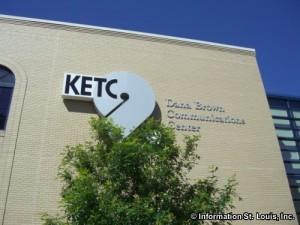 KETC Channel 9