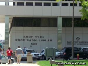 KMOV Channel 4