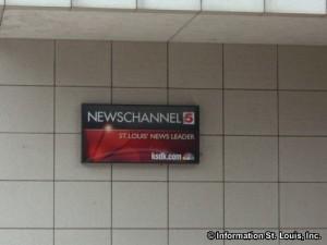 KSDK Channel 5