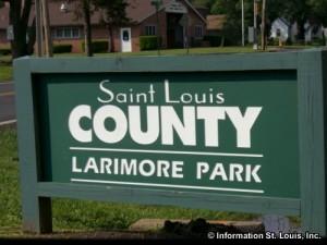 Larimore Park