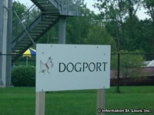 Dogport Park