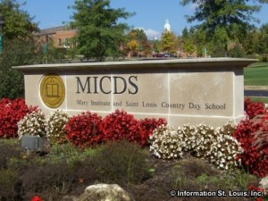 MICDS-Mary Institute and St. Louis Country Day School
