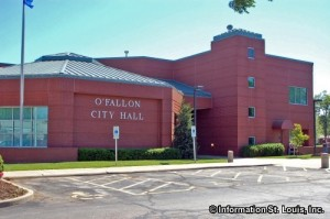 O'Fallon Illinois