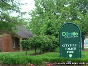 Olivette   Missouri
