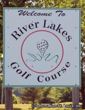 River Lakes Golf Course
