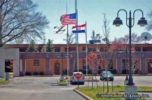 Shrewsbury Missouri