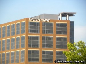 Smurfit-Stone Container Corporation