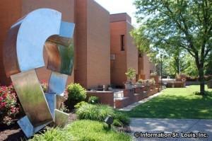 Southwestern Illinois College