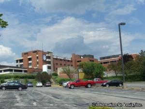 Saint Anthony's Center