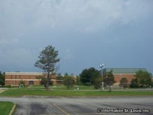 St Louis Community College-Florissant Valley