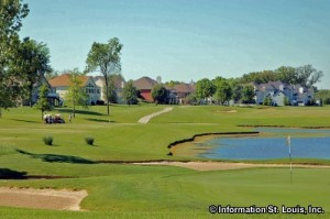 <h2>Stonewolf Golf Club