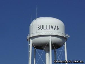 Sullivan Missouri