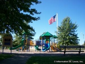 Wapelhorst Park