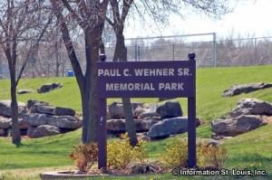 Wehner Park
