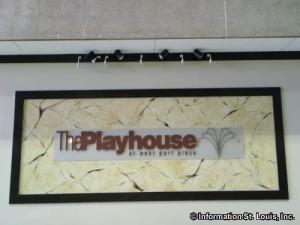 Playhouse at Westport Plaza