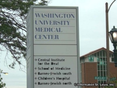 Washington University Medical Center