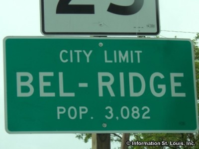 Bel-Ridge Missouri