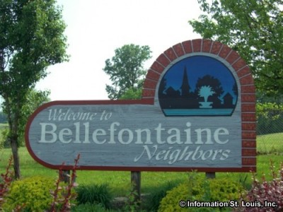 Bellefontaine Neighbors Missouri