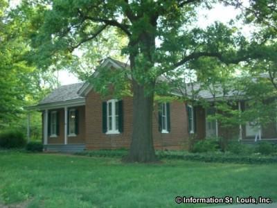 Payne-Gentry House