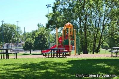 Citizens Park