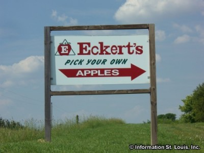 Eckert's Country Store and Farms-Grafton