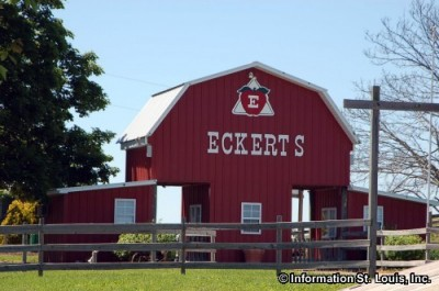 Eckert's Country Store and Farms-Millstadt