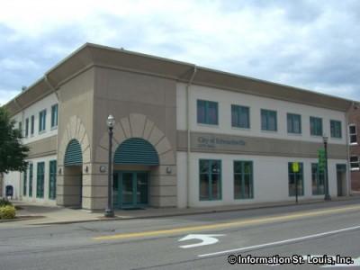 Edwardsville Illinois