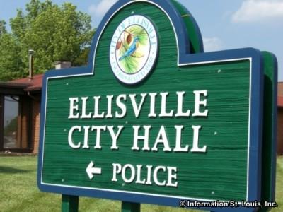 Ellisville Missouri