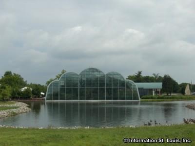 Faust Park