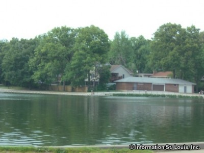 January-Wabash Memorial Park