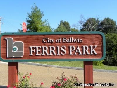 Ferris Park