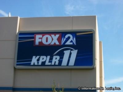 KPLR-TV Channel 11