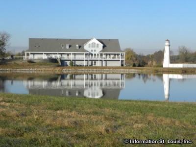 Grand Marais Golf Club