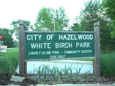 White Birch Park