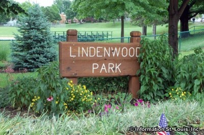 Lindenwood Park Neighborhood