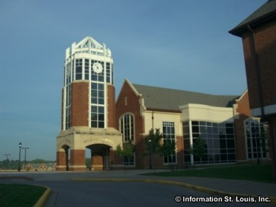 Lindenwood University