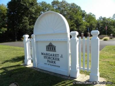 Margaret J Stoecker Park