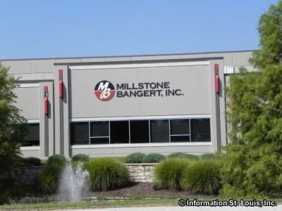 Millstone Bangert, Inc