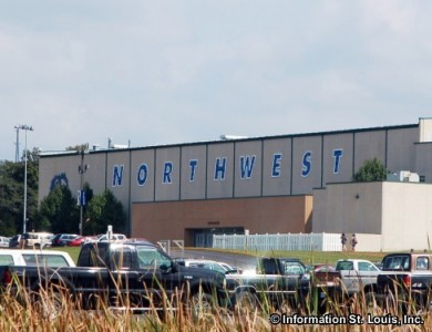 Northwest High School