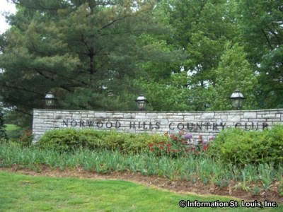 Norwood Hills Country Club