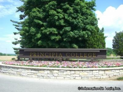 Principia College