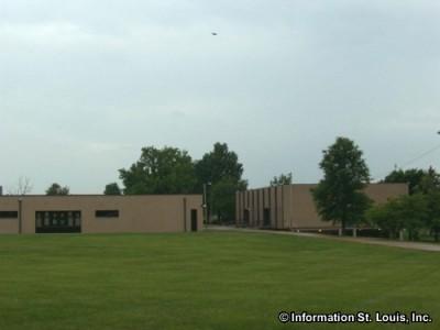 Riverview Gardens High School